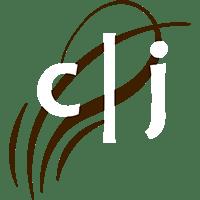 CJ Coiffure
